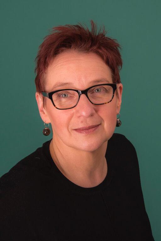 Kornelia Sczudlek