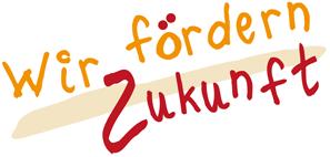 Wir fördern Zukunft | Therapie und Förderung | Kornelia Sczudlek